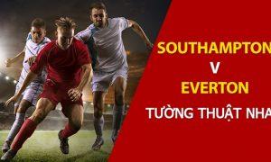 Southampton-vs-Everton-VN