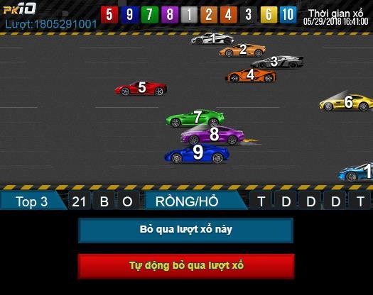 dafabet-casino-dua-o-to-ao-pk10-10