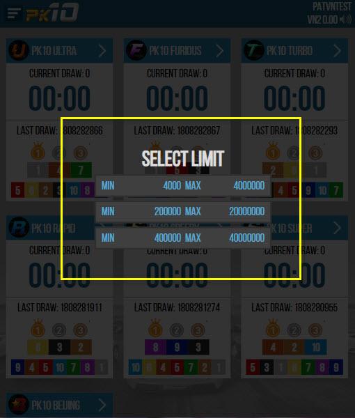 dafabet-casino-dua-o-to-ao-pk10_3