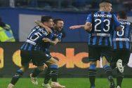 Serie A: Cagliari vs Atalanta