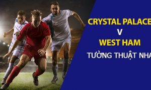 Crystal-Palace-vs-West-Ham-VN
