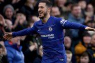 Eden-Hazard-Chelsea-forward-min
