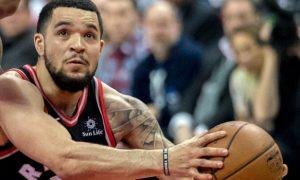 Kèo bóng rổ NBA: Ngôi sao của Raptors phải phẫu thuật