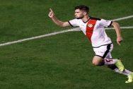 Nhận định La Liga 2019: Rayo Vallecano vs Leganes