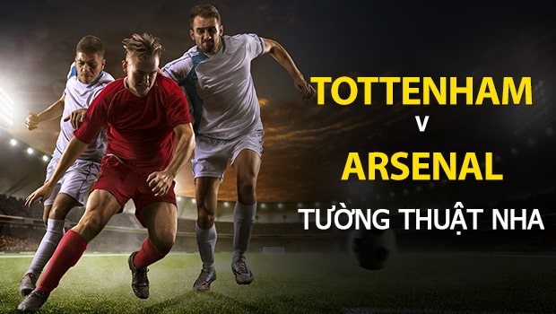 Tottenham-vs-Arsenal-VN