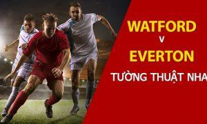 Watford-vs-Everton-VN