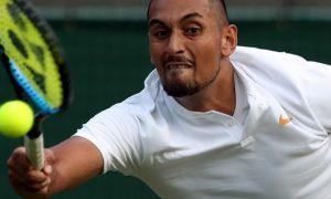 Cá cược tennis: Nick Kyrgios vs Rafael Nadal tại giải Mexico