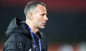 Soi kèo vòng loại Euro 2020: Xứ Wales của HLV Ryan Giggs