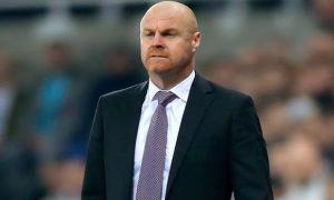 Soi kèo bóng đá Anh: Tỷ lệ Burnley của Sean Dyche