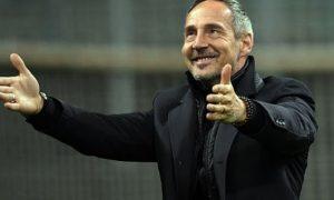 Cá cược bóng đá Europa League: Tỷ lệ cược Eintracht Frankfurt