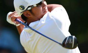 Cá cược giải gôn PGA tour: CT Pan học hỏi từ thất bại