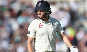 Kèo cá cược Cricket: Jonny Bairstow vui mừng với sự hợp tác David Warner