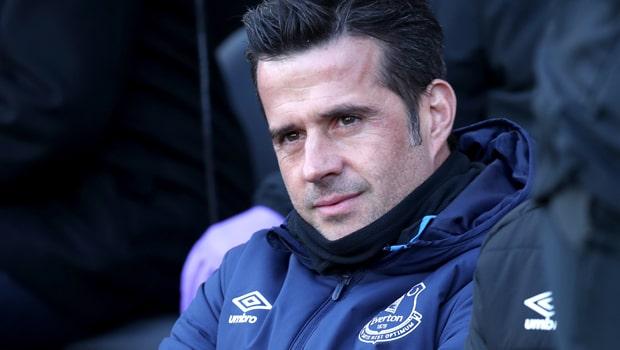 Kèo bóng đá Everton: Marco Silva cảnh báo các học trò