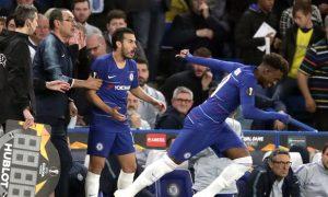 Cá cược Ngoại Hạng Anh: Sarri tự tin giúp Chelsea thắng Burnley