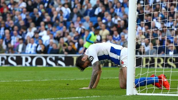 Kèo bóng đá Brighton: Shane Duffy khẳng định vẫn còn cơ hội