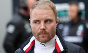 Đua xe F1: Valtteri Bottas nhận định Mercedes vs Ferrari