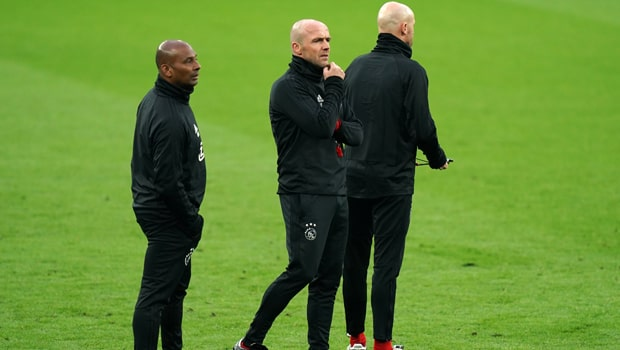 Dự đoán Tottenham vs Ajax: Erik ten Hag thận trọng