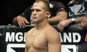 Kèo thể thao Dafabet cá cược UFC 239: Dos Santos vs Ngannou