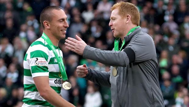 Neil Lennon kêu gọi học trò tập trung cho trận chung kết cúp Quốc gia