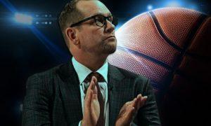 Cá cược NBA: Nhận định của Nick Nurse về Toronto Raptors