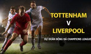 Tottenham-vs-Liverpool-VN-min