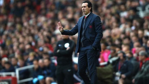Cá cược bóng đá cúp C2: Cơ hội của Arsenal