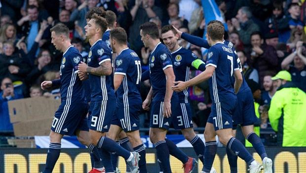 Andy-Robertson-Scotland-UEFA-Euro-2020-min