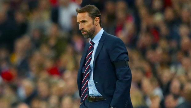 Gareth-Southgate-England-Nations-League-min-1