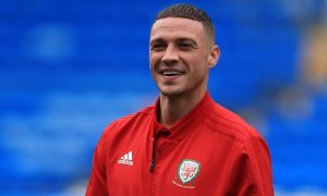 James-Chester-Wales-Euro-2020-qualifiers-min
