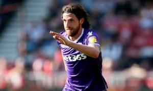 Joe-Allen-tipped-Stoke-City-min