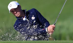 Justin-Thomas-Golf-Canadian-Open-min