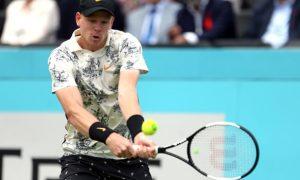 Kyle-Edmund-Tennis-min