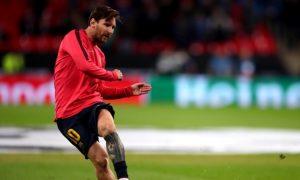 Lionel-Messi-Copa-America-min