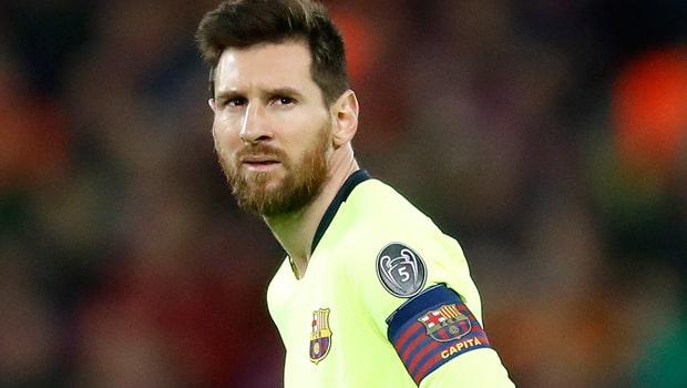 Sergio Aguero nhận định Messi sẽ tỏa sáng tại ĐT Argentina