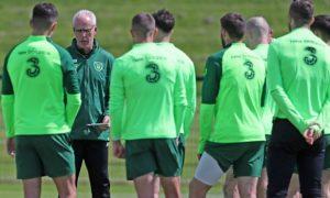 Mick-McCarthy-Republic-of-Ireland-Euro-2020-min-1