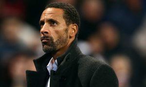 Rio-Ferdinand-Manchester-United-min