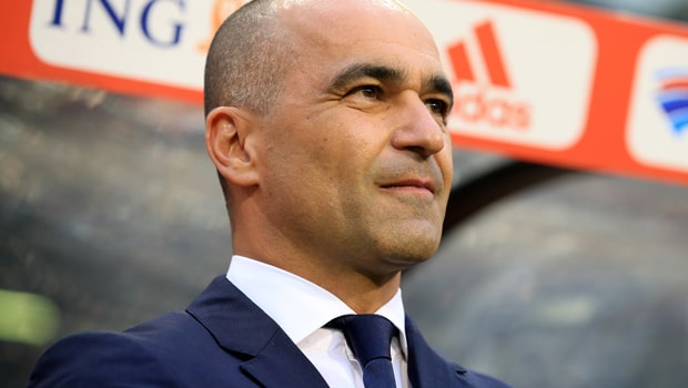 Roberto-Martinez-Belgium-Euro-2020-min