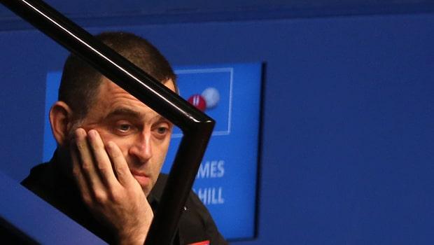 Ronnie-OSullivan-Snooker-min