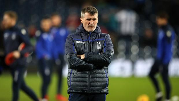 Roy-Keane-Nottingham-Forest-min