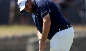 Shane-Lowry-Golf-min
