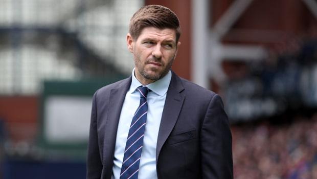 Steven-Gerrard-Rangers-min-1