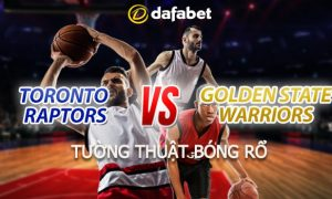 Toronto-Raptors-vs-Golden-State-Warriors-VN-min