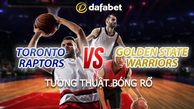 Toronto-Raptors-vs-Golden-State-Warriors-VN-min