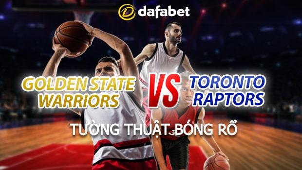 Warriors-vs-Raptors-VN-min