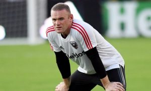 Wayne-Rooney-Football-min