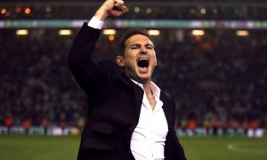 Frank-Lampard-Chelsea-New-manager-min