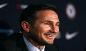 Frank-Lampard-Chelsea-min