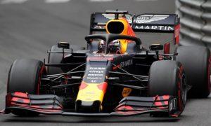 Max Verstappen thiếu kiên nhẫn với chức vô địch