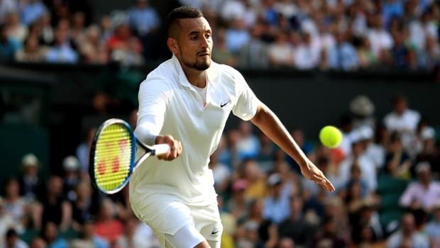 Nick-Kyrgios-Tennis-Wimbledon-2019-min