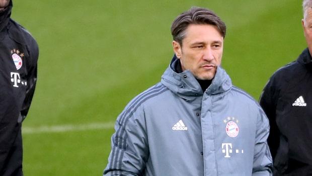 Bayern Munich tự tin hoàn tất HĐ với Leroy Sane